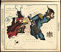 Prussia (8250972470).jpg
