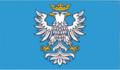Przemysl powiat flaga.png