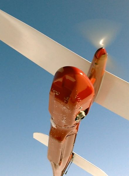 440px-Pteryx_UAV_-_wiki.jpg