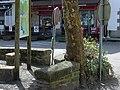 Pub (pont-Croix) - panoramio.jpg