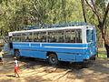 Public Bus Asmara.JPG