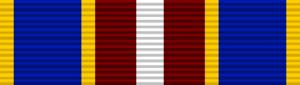 Regina Benjamin