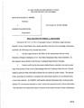 Publicly filed CSRT records - ISN 00181, Maji Afas Radhi Al Shimri.pdf
