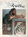 Puck magazine, 1903 October 7.jpg