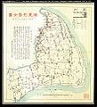 Pudongxingshiquantu1936.jpg