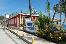 Coral Gardens Apartments Homestead Fl