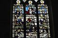 Puellemontier Notre-Dame-en-sa-Nativité Résurrection 951.jpg