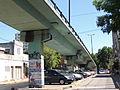 Puente CALLE ROCA.JPG