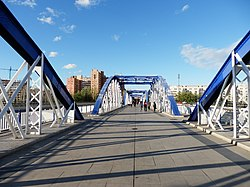 Puente Hierro Zaragoza 2.jpg
