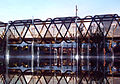 Puente de Arganzuela (Madrid) 15.jpg