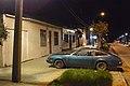 Puerto Natales, Chile (10533821253).jpg