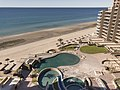 Puerto Peñasco Rocky Point 2.jpg