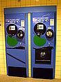 Pullonpalautusautomaatti.JPG