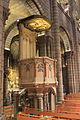 Pulpito of Saint Nicholas.jpg