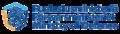 Puolustusministerio logo.png