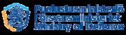 Puolustusministerio logo