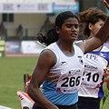 Purnima Hembram Hep Odisha 2017 (cropped).jpg