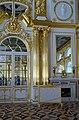 Pushkin Catherine Palace interior 02.jpg