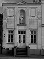 Putbus - Circus 02b - Wohnhaus.jpg