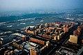 Pyongyang-dprk-january-2016-new-year-0001.jpg