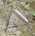 Pyote Air Force Base TX 2006 USGS.jpg