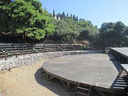 Pythagoreio theatre 2.jpg
