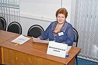 Pz-elections-2012-gbo-6856.jpg