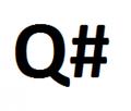 Q mini.png