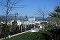 Qinglong Town.jpg
