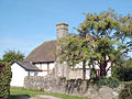 Quaker Meeting House 1672, Almeley Wooton - geograph.org.uk - 304858.jpg