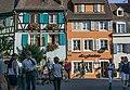 Quartier Ctre, 68000 Colmar, France - panoramio (8).jpg