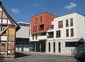 Quartier am Leinebogen Gö 01.JPG