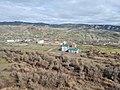 Qubadli city 6.jpg