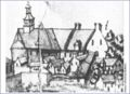 Quebec City 1688 from Quebec Official Publisher.jpg