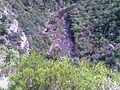 Quebrada de los Cuervos Treinta y Tres (11).jpg