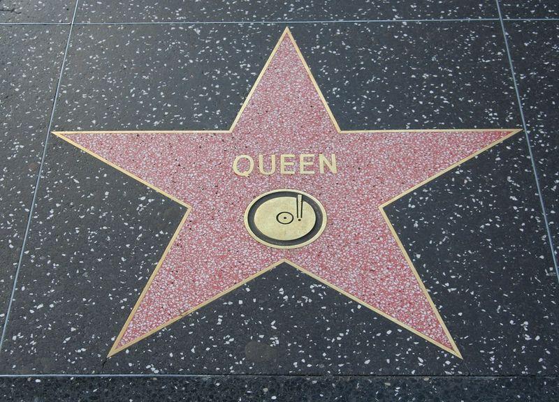 Queen-star-hollywood.jpg