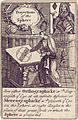 Queen of Diamonds Projections of the sphere 1702.jpg