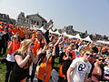 Queensday 2011 Amsterdam 25.jpg