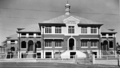 Queensland State Archives 2838 Coorparoo State School Brisbane August 1946.png