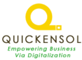 Quickensol logo.png