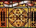 Quimper - Cathédrale Saint-Corentin - PA00090326 - 360.jpg