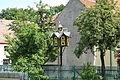 Quitzdorf Sproitz - Seer Straße 09 ies.jpg
