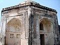 Quli Khan Tomb 006.jpg