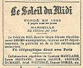 Réclame Le Soleil du Midi-1921.jpg