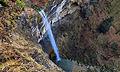 Cascade de Valbois