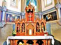 Rétable de la chapelle Notre Dame.de Masevaux-Houppach.jpg