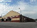 R.B. Whitley Tobacco Auction House.jpg
