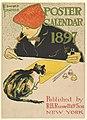 R.H. Russell Poster Calendar 1897 MET DP823836.jpg