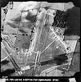 RAF Atcham - 9 Sep 1944 4042.jpg
