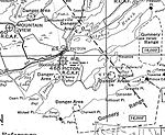 RCAF Picton Nav Chart Fragment.JPG